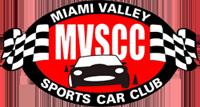 2004-2013 MVSCC Logo