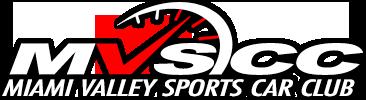 2014-2015 MVSCC Logo